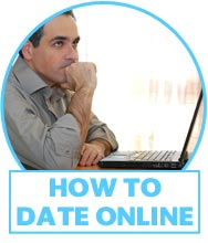 Get the facts on how to date with our guide.