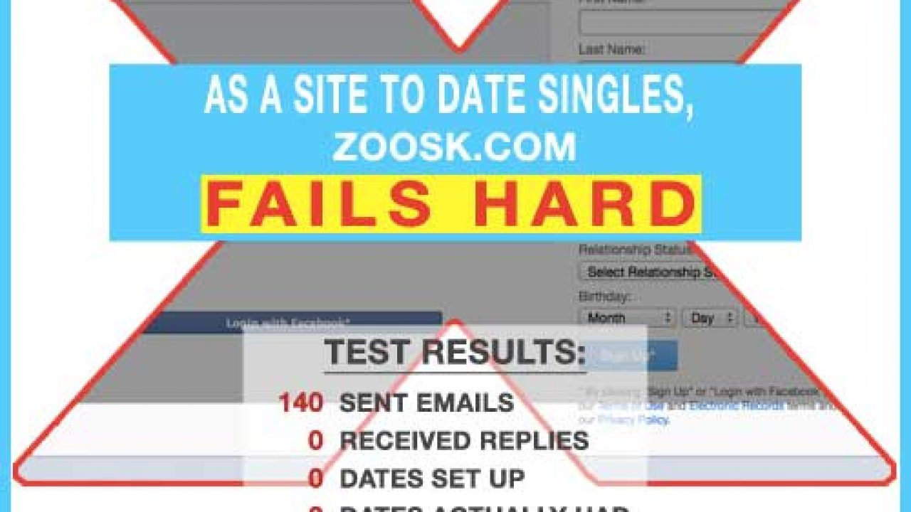 Zoosk com Reviews: Will This Online Hookup Site Really Work?
