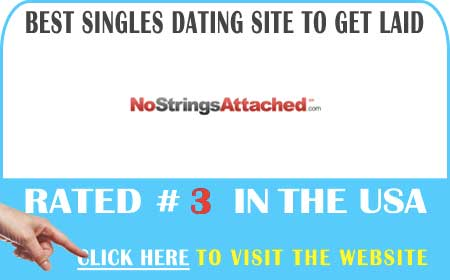 Review no strings attached adult dating sites