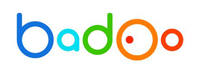 Want the real story on Badoo? Our reviews are here to provide.