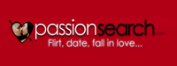 Want the real story on PassionSearch? Our reviews are here to provide.