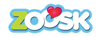 Want the real story on Zoosk? Our reviews are here to provide.